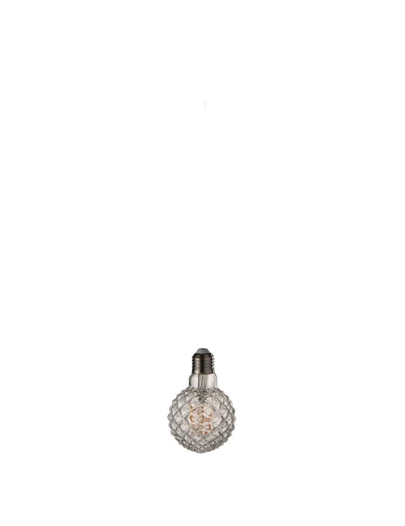 Ampoule G80 Filament Geometrique E27