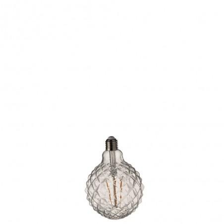 Ampoule G125 Filament Geometrique E27
