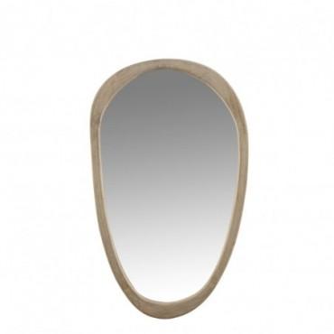 Miroir Irregulier Manguier L