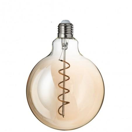 Ampoule Led 125 Lumière D'Ambiance Culot E27