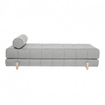 Daybed Gris Bloomingville Bulky