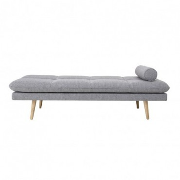 Daybed Gris Bloomingville Asher