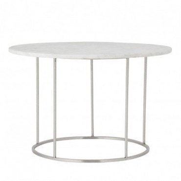 Table basse en Marbre Bloomingville Bera