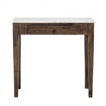 Table en Marbre Bloomingville Hauge
