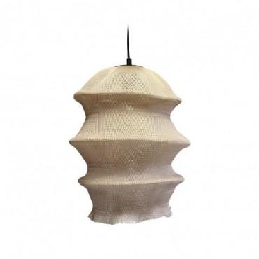 Lampe suspendue Bahia  Red Cartel Naturel