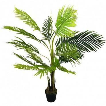 Palmier artificiel 135cm