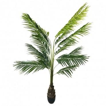Palmier artificiel 190cm