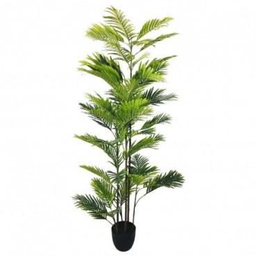 Palmier artificiel 200cm