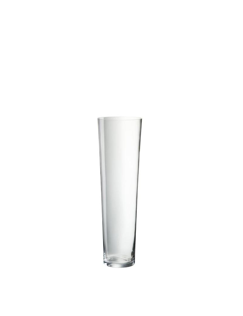 Vase Verre Extra