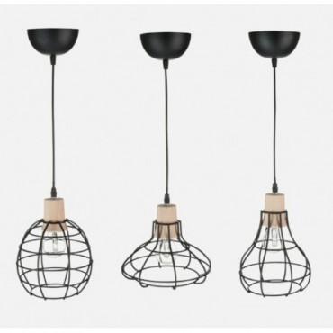 Lampes Suspendues Mini