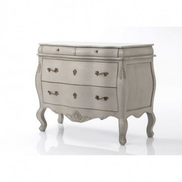 Commode Spectaculaire