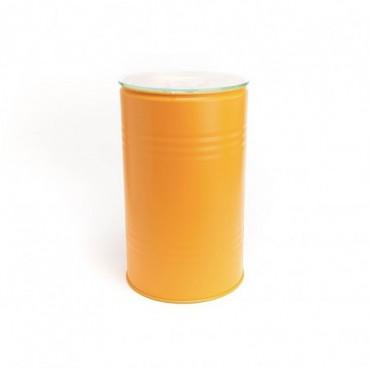 Tonneau Orange H50