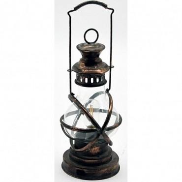 Lanterne pour jardin 54cm