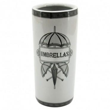 Pot Parapluie Style victorien