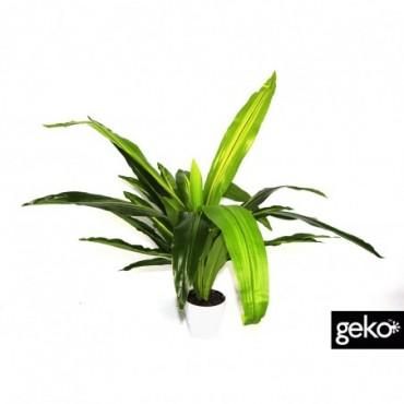 Aloe Artificiel 90cm