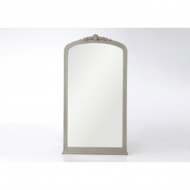 Miroir Trumeau Arbalette