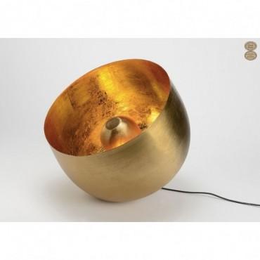 Lampe Table Samuel Doree - E27_25W Grand modèle