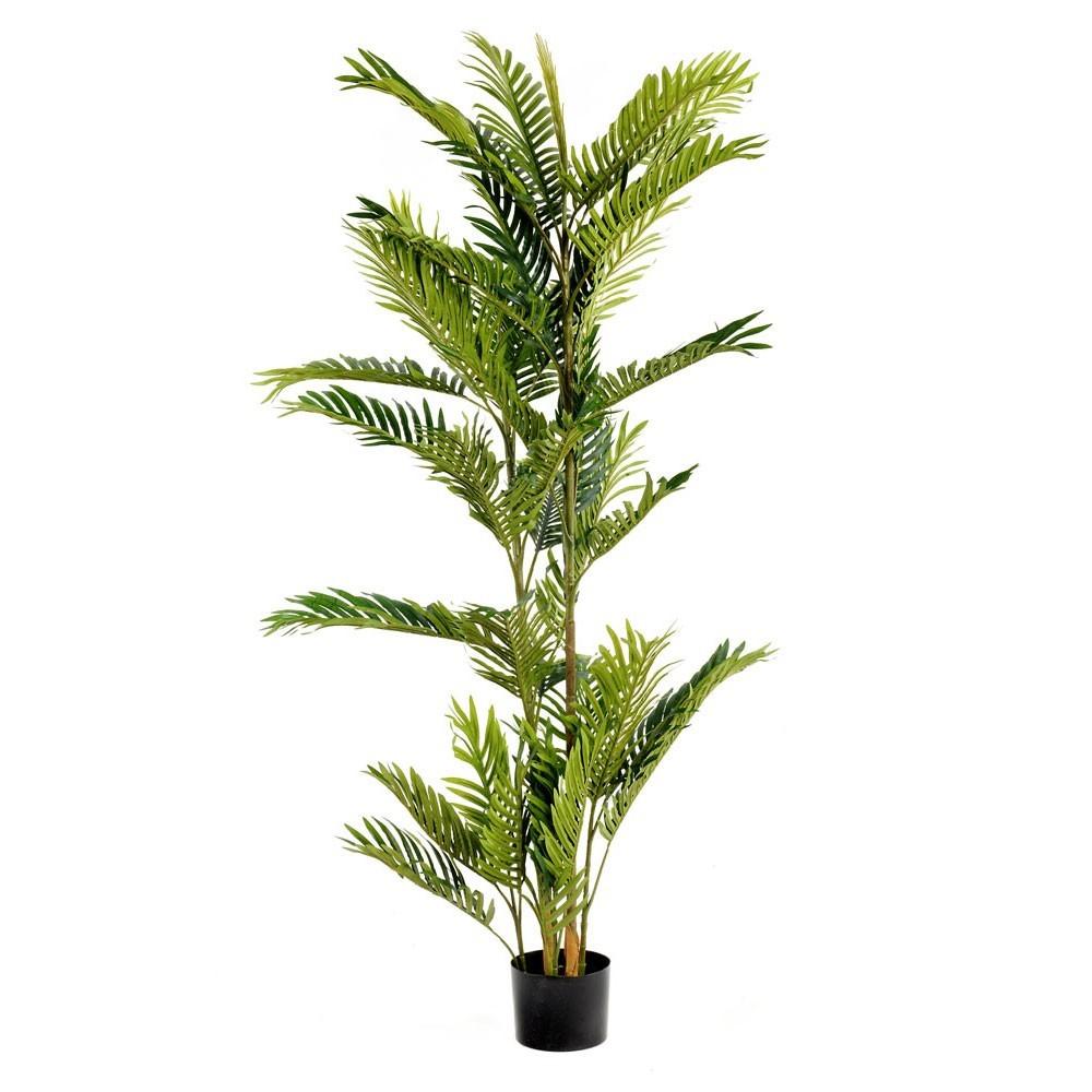 Palmier Artificiel 150cm