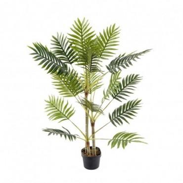 Palmier Artificiel 100cm