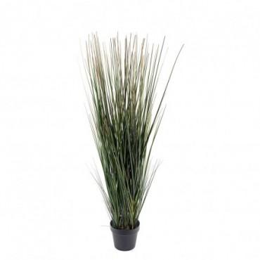 Carex artificiel 110cm