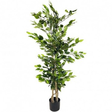 Ficus artificiel 125cm