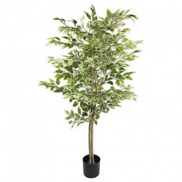 Ficus Artificiel 160cm