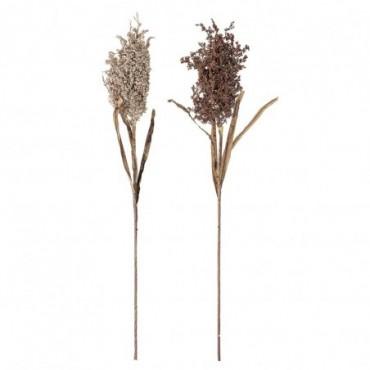 Assiba Deco Flower Nature Fleurs Artificielles