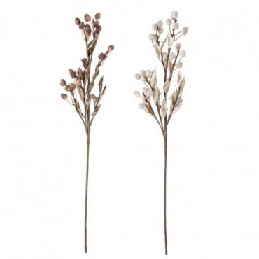 Fleur Astan Deco Nature Fleurs Artificielles