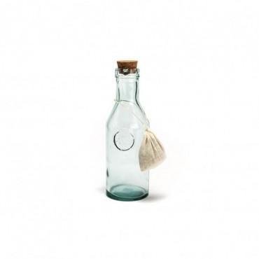 Kit Lessive Carafe + Copeaux Savon