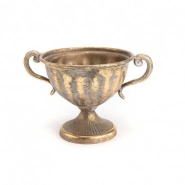 Coupe Médicis Gold