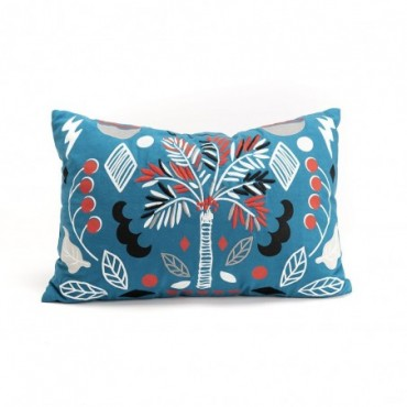 Coussin Acapulco 40X60