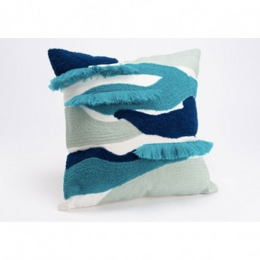 Coussin Abysse 45X45 Cm