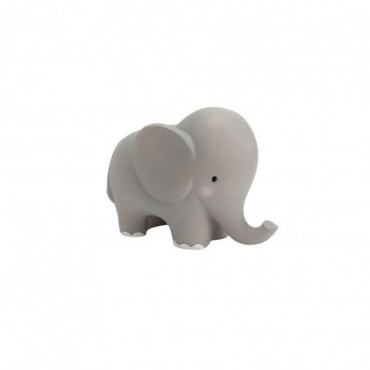 Veilleuse Lilian L'Éléphant