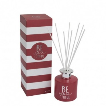 Huile parfumee beyoutiful rouge