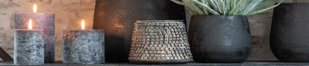 Décoration Style Rustique - Achats | Idées Déco