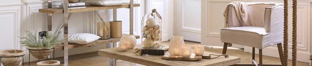 Décoration Salle de bain | WC : Sélection d'objets Décoratifs - Plante ta Déco