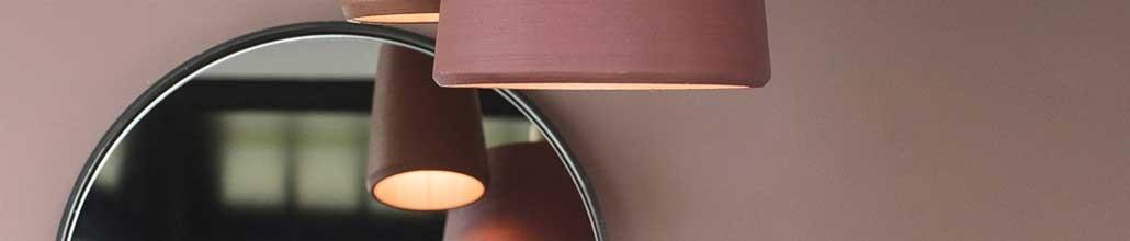 Lampe avec Abat-jour : Sélection de lampes Décoratives - Plante ta Déco