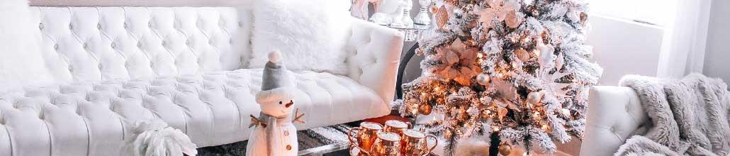 Noël Blush