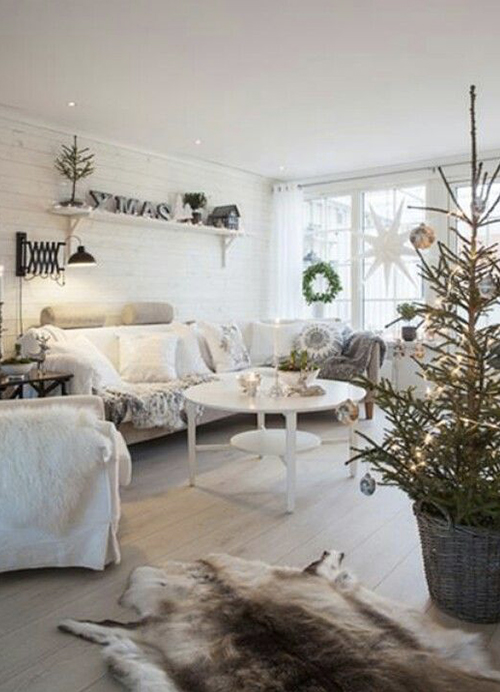 salon white forest